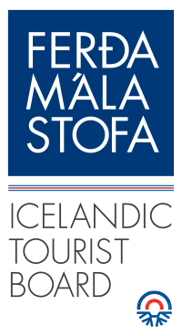 Iceland Tourism Board Arctic Nature Hotel