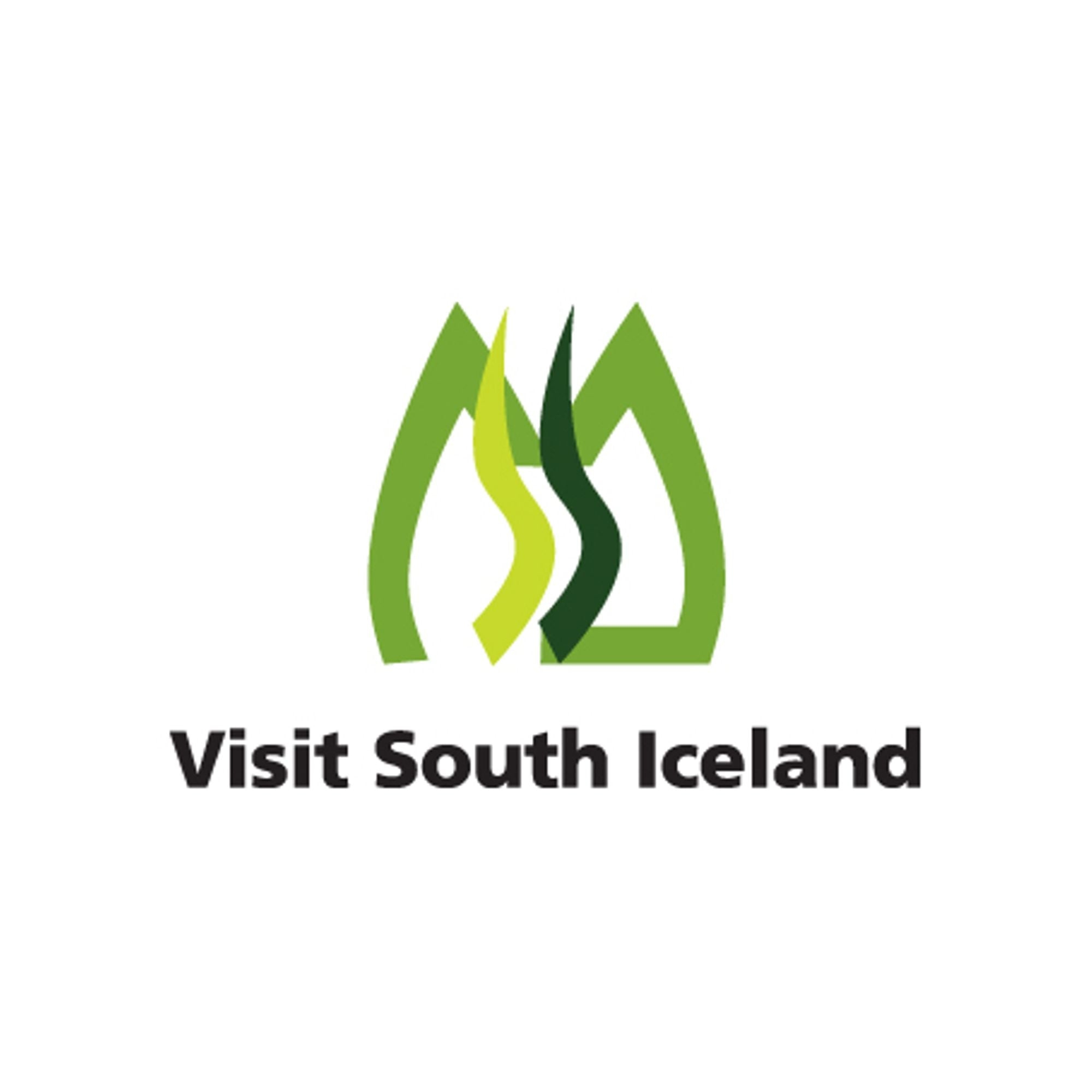 Visit South Iceland Arctic Nature Hotel