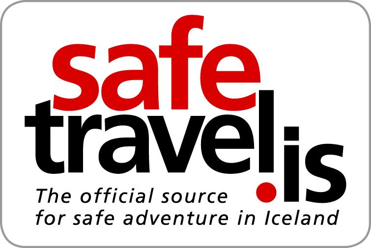 Safe Travel Iceland Arctic Nature Hotel