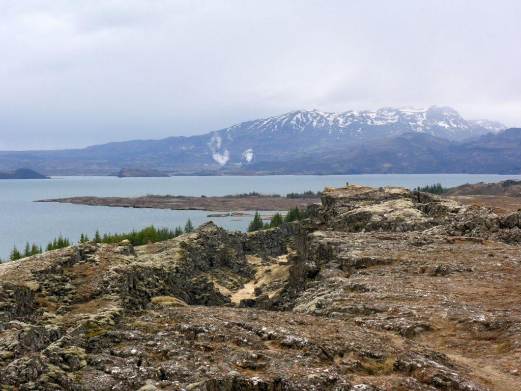 Hengill Arctic Nature Hotel Iceland