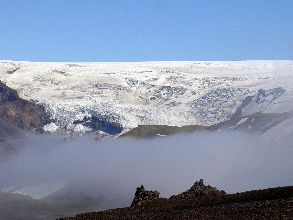 Katla Arctic Nature Hotel Iceland